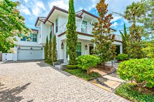 534 Nw 7th Avenue Boca Raton FL 33486