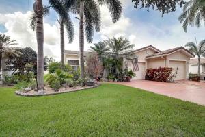 106 Sausalito Drive, 106, Boynton Beach, FL 33436