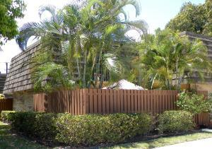 5622 SE Windsong Lane, 426, Stuart, FL 34997