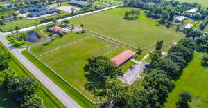 4560 South Shore Boulevard, Wellington, FL 33414
