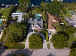 568 Anchorage Drive, North Palm Beach, FL 33408