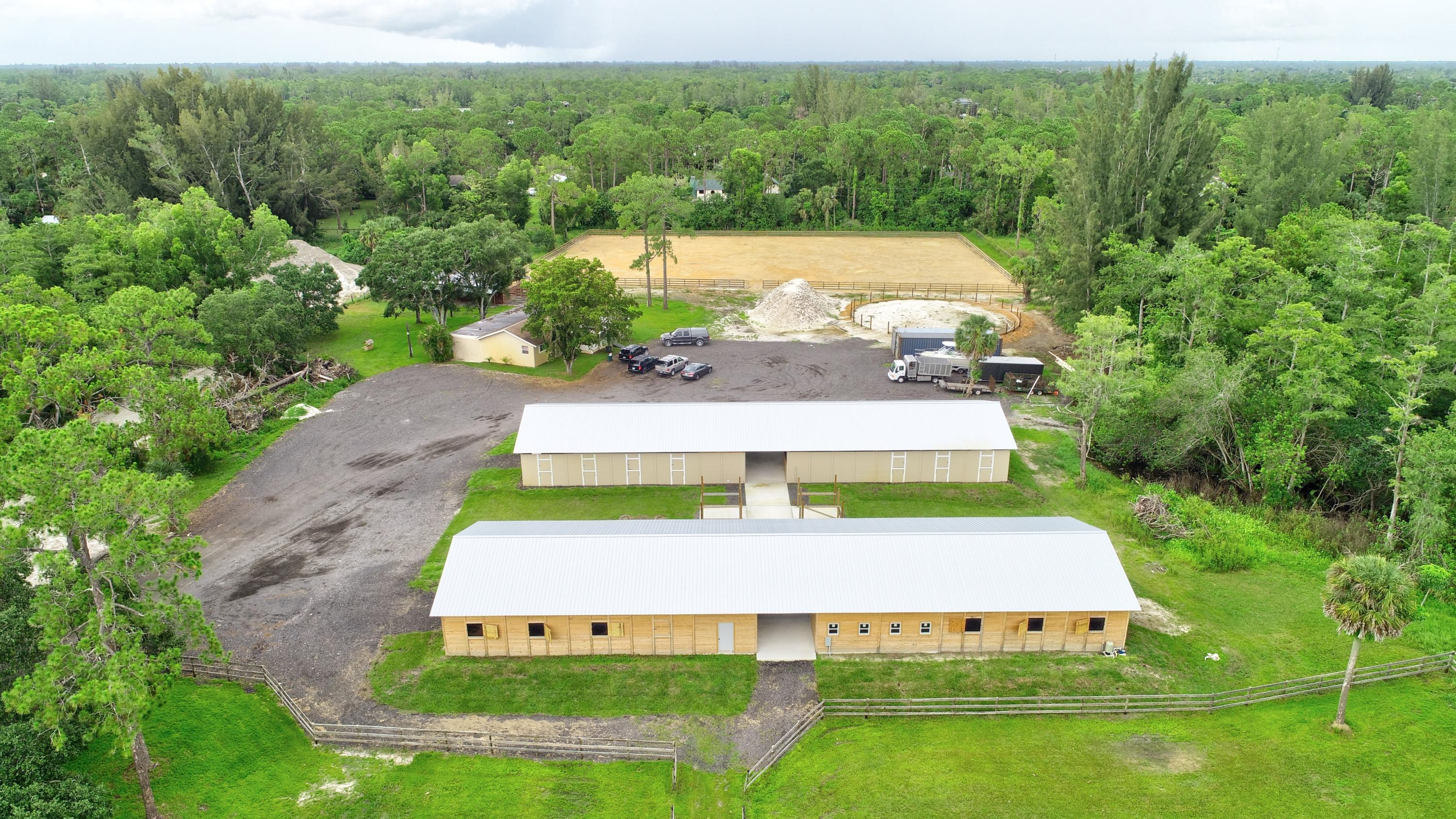 13101 Collecting Canal Road, Loxahatchee Groves, Florida 33470, ,Barn,For Rent,Loxahatchee Groves,Collecting Canal,RX-10444586