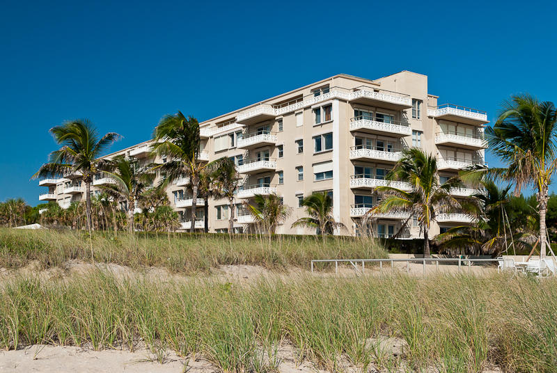 Photo of 170 N Ocean Boulevard #205, Palm Beach, FL 33480
