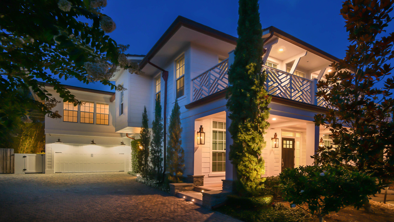 Photo of 534 NW 7th Avenue, Boca Raton, FL 33486