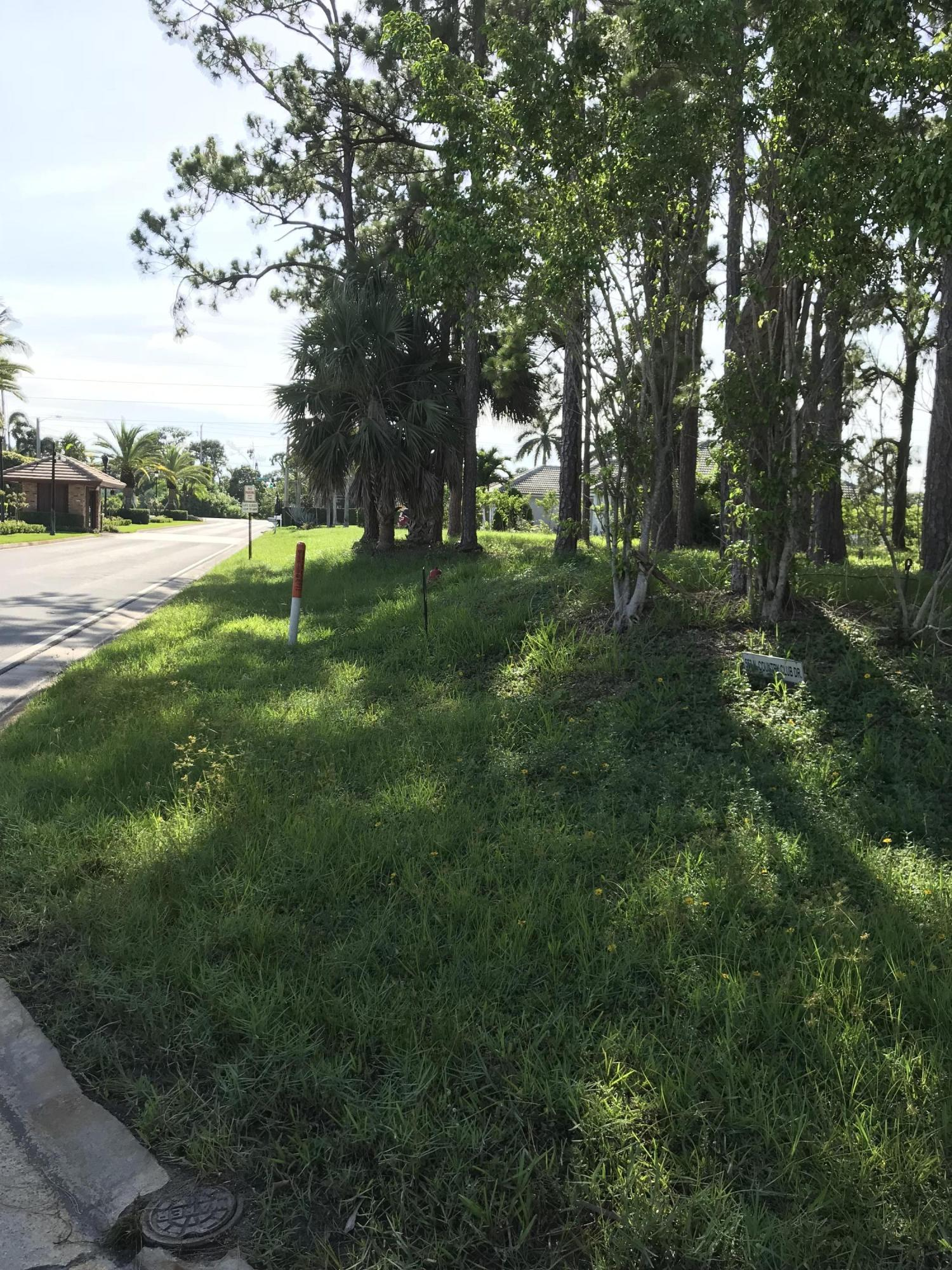 553 Country Club Drive, Atlantis, Florida 33462, ,Land,For Sale,Country Club,RX-10439361