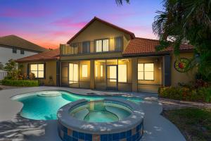 2196 NW Diamond Creek Way, Jensen Beach, FL 34957