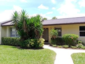 125 Lake Olive Drive, West Palm Beach, FL 33411