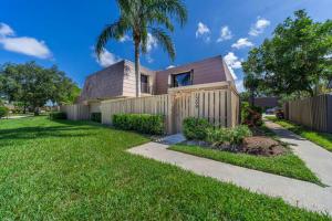 1309 13th Court, Palm Beach Gardens, FL 33410