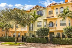 2450 San Pietro Circle, Palm Beach Gardens, FL 33410