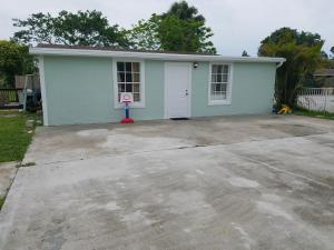 4357 Melaleuca Trail, West Palm Beach, FL 33406
