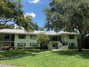 1201 Sabal Ridge Circle, G, Palm Beach Gardens, FL 33418