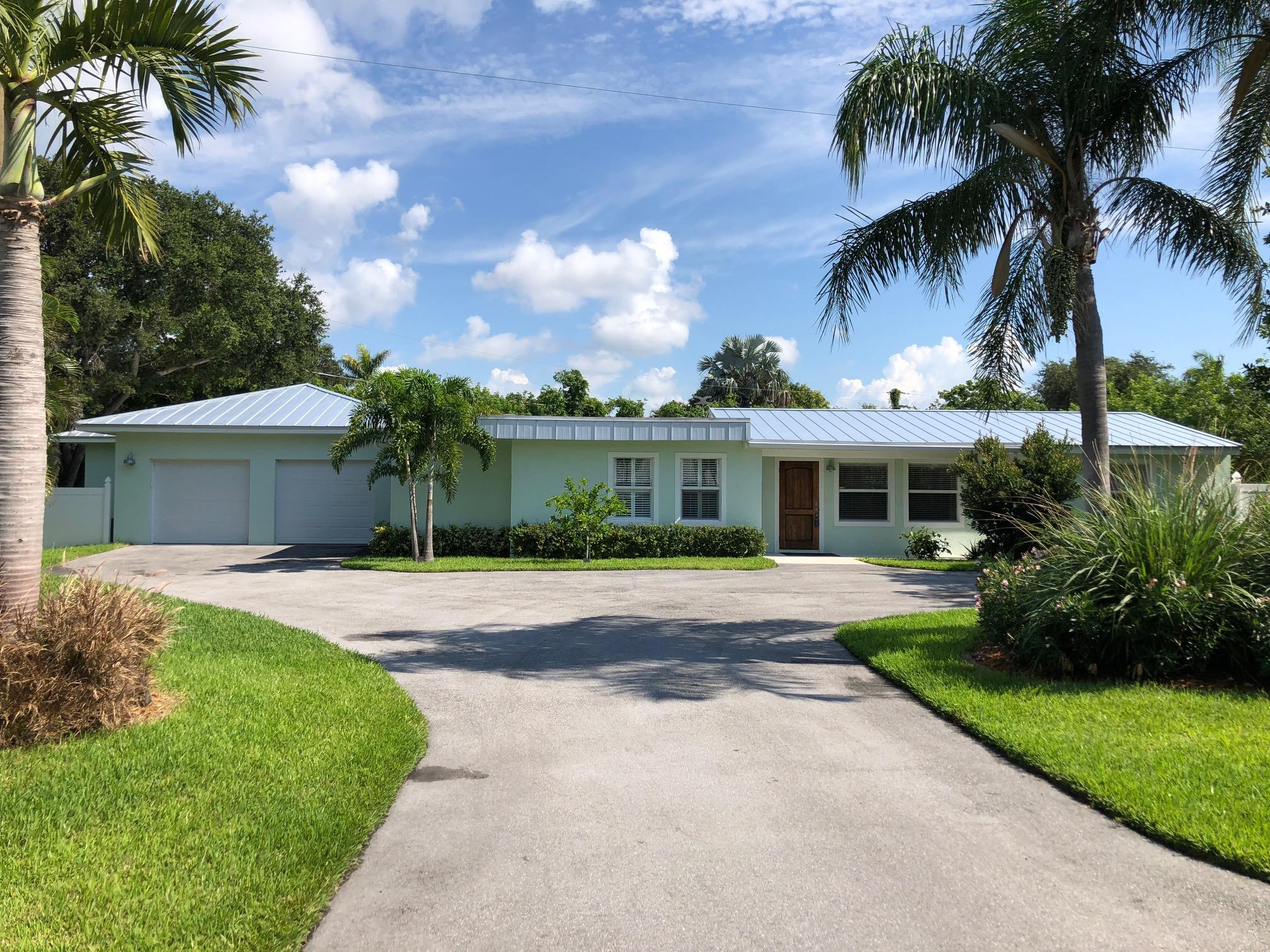 365 NW 35 Street Boca Raton, FL 33431