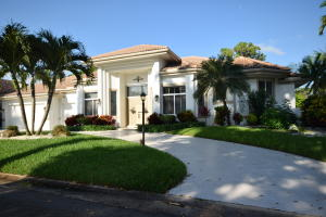 Property for sale at 12153 Odyssey Road, Boynton Beach,  Florida 33436