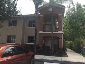 3760 N Jog Road, West Palm Beach, FL 33411