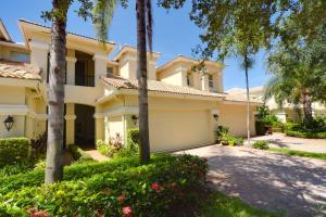 735 Cable Beach Lane North Palm Beach FL 33410