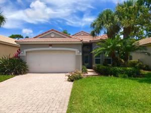 3766 NW Deer Oak Drive, Jensen Beach, FL 34957