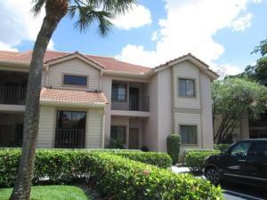 1101 Duncan Circle, 203, Palm Beach Gardens, FL 33418