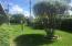 9229 Birmingham Drive, Palm Beach Gardens, FL 33410