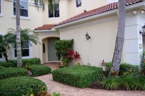120 Palm Bay Drive, B, Palm Beach Gardens, FL 33418