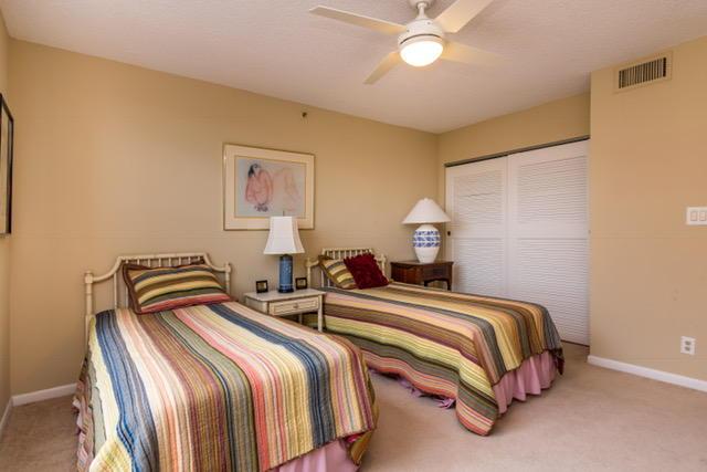7186 Promenade Drive #701C Boca Raton, FL 33433