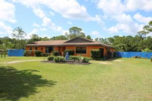 6560 SW Gator Trail, Palm City, FL 34990