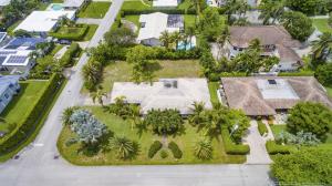 701 NE 4th Street, Boca Raton, FL 33432