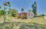 611 S Loxahatchee Drive, Jupiter, FL 33458