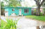 308 6th Street, Jupiter, FL 33458