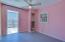 Bonus Room (no closet) (2)