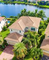 12228 Aviles Circle, Palm Beach Gardens, FL 33418