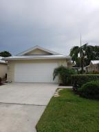 1615 SW Waterfall Boulevard, Palm City, FL 34990