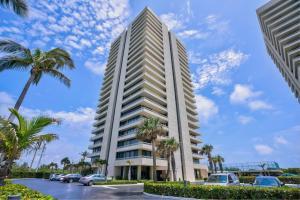 5550 N Ocean Drive, Singer Island, FL 33404