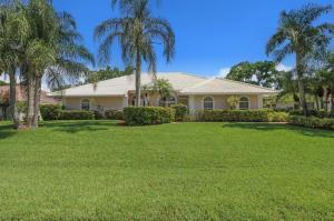 7 Dunbar Road, Palm Beach Gardens, FL 33418