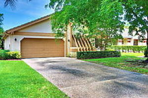 11152 Highland Circle, Boca Raton, FL 33428