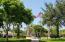 19 Willow Road, Tequesta, FL 33469