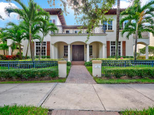 115 Segovia Way, Jupiter, FL 33458