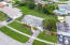 3398 Capri Road, Palm Beach Gardens, FL 33410