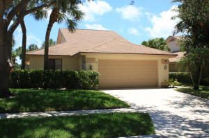 123 Sea Steppes Court, Jupiter, FL 33477