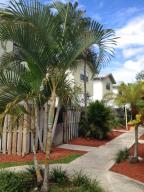 4320 Lilac Street, 2b, Palm Beach Gardens, FL 33410