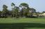 12830 Briarlake Drive, 102, Palm Beach Gardens, FL 33418