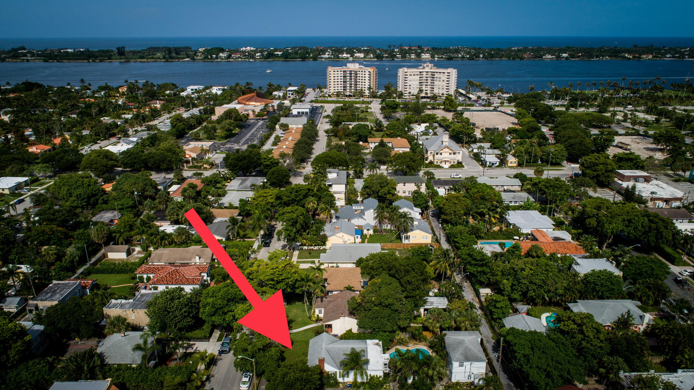 430 27th Street, West Palm Beach, Florida 33407, 4 Bedrooms Bedrooms, ,3 BathroomsBathrooms,Single Family,For Sale,27th,RX-10446017