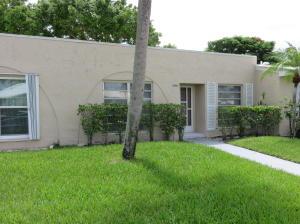 20831 Wendall Terrace, Boca Raton, FL 33433