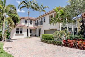 1125 Vintner Boulevard, Palm Beach Gardens, FL 33410