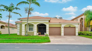 10689 Old Hammock Way, Wellington, FL 33414