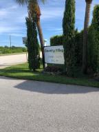 12346 Alternate A1a, Palm Beach Gardens, FL 33410