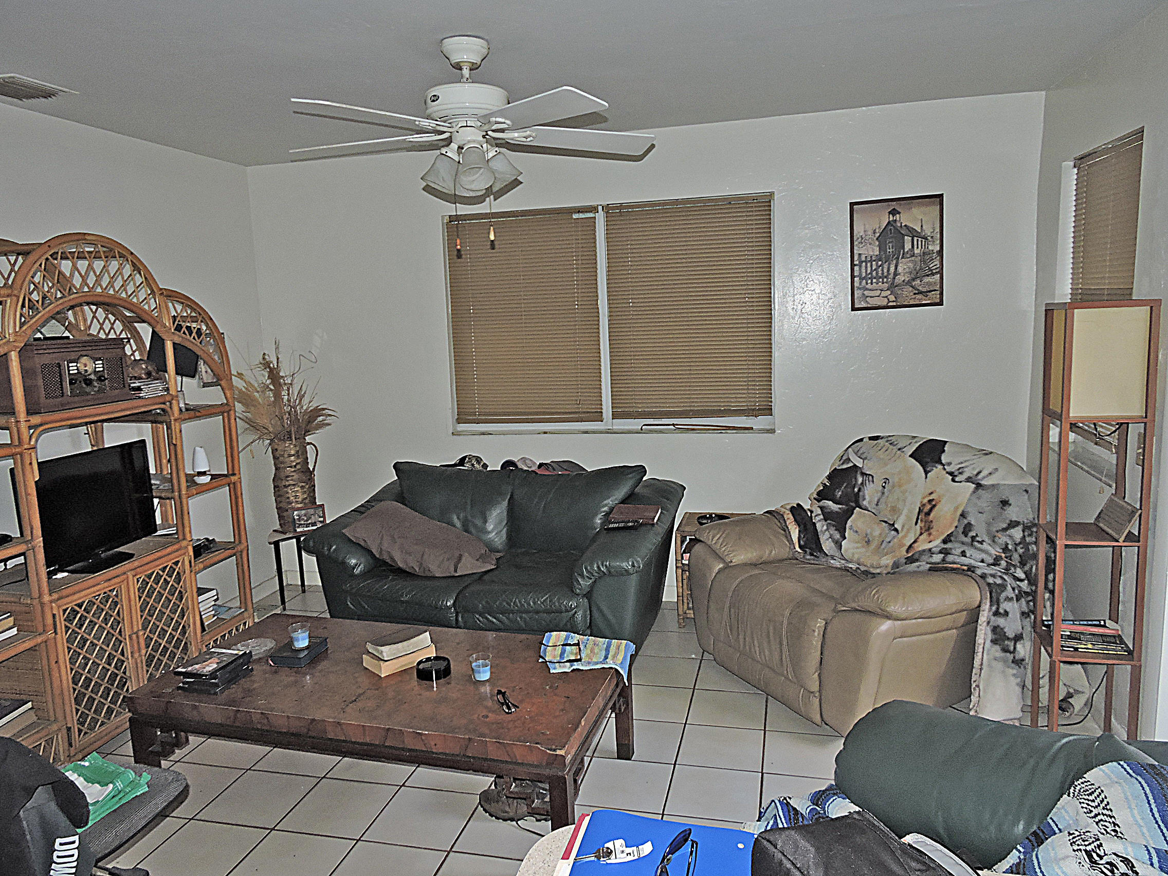 415 Lytle Street, West Palm Beach, Florida 33405, ,Quadplex,For Sale,Lytle,RX-10446176