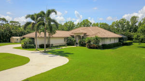 11716 165th Road N, Jupiter, FL 33478