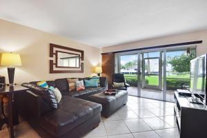 1550 NE Ocean Boulevard, C104, Stuart, FL 34996