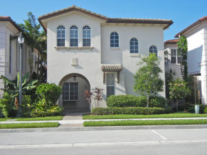 206 Glacier Street, Palm Beach Gardens, FL 33410