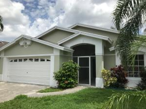 6067 Hollywood Street, Jupiter, FL 33458